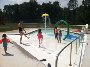Mt-Olive-Splash-park.jpg