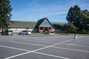Centercourt Sports   Mt  Olive