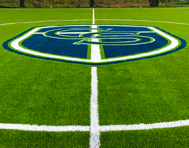 Rent Turf Fields