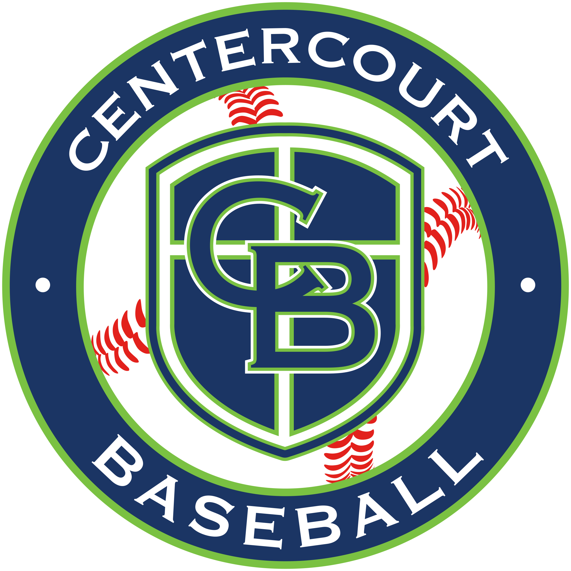 Centercourt Baseball 10U Indoor Tournament
