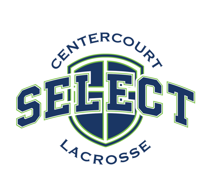 Centercourt Select Team Tryout Clinic